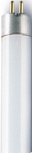 Osram LAMPE Emergency Lighting 8W/640 EL T5 Leuchts L 8W/640 EL