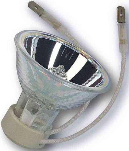 Osram LAMPE Niedervolt-Halogenglühl. SIG 64004
