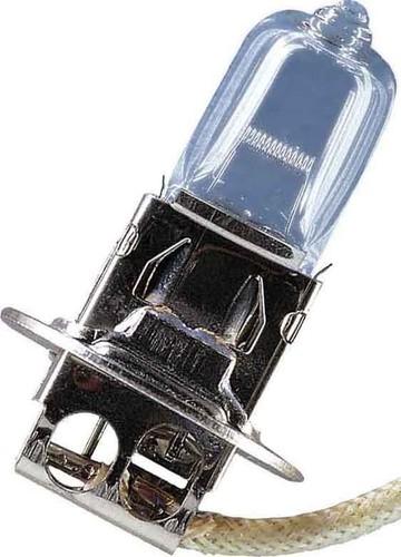Osram LAMPE Niedervolt-Halogenglühl. SIG 64014