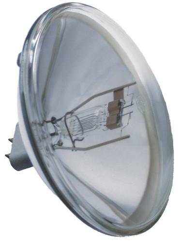 Scharnberger+Hasenbein Reflektorlampe 203x95mm PAR64 GX16d 240V500W 82581