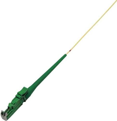 EFB-Elektronik E2000/APC8 Faserpigtail 9/125, 2m O0770.2