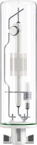 Philips Lighting Halogen-Metalldampflampe PGJ5 1CT/12 o.Refl. CDM-TM 35W/930