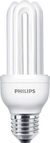 Philips Lighting Energiesparlampe GENIE CDL 18W E27