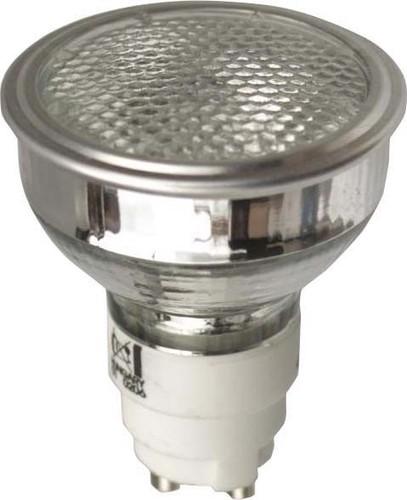 Scharnberger+Hasenbein Halogen-Metalldampflampe GX10 20W/830FL 25° 42248