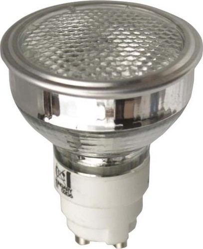 Scharnberger+Hasenbein Halogen-Metalldampflampe GX10 35W/930SP 12° 42290
