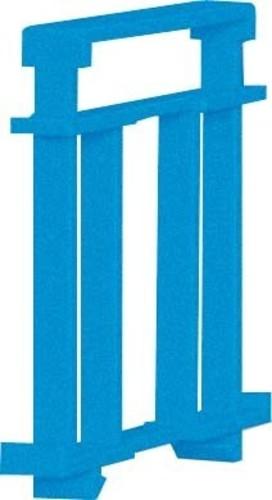 Eltako Distanzstück 9mm breit DS14