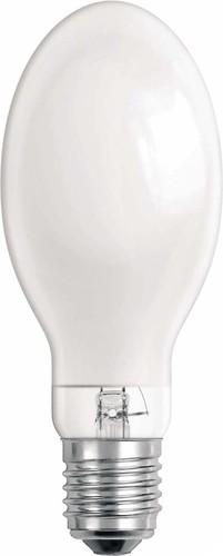 Osram LAMPE Powerstar-Lampe E40 HQI-E 1000/N