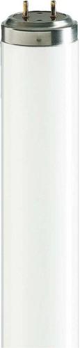 Philips Lighting Leuchtstofflampe 36W actinic G13 TL-DK 36W/10