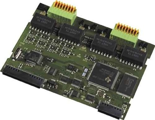 Agfeo Erweiterung für AS45/200IT UP0-Modul 508
