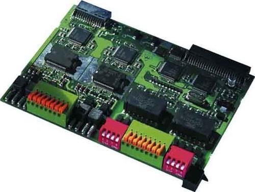 Agfeo Erweiterung für AS45/200IT K-Modul 524