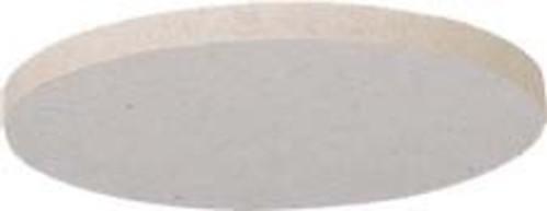 Kaiser Uni.-Mineralfaserplatte Ersatz 1282-27