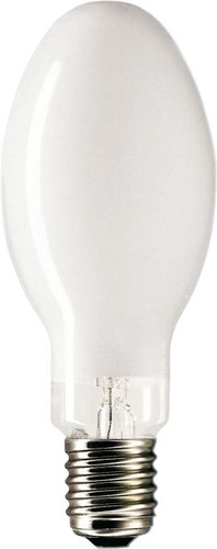Philips Lighting Entladungslampe 150W 828 CDO-ET 150W/828 E40