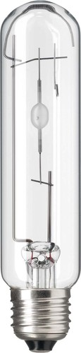 Philips Lighting Entladungslampe 50W E27 CDO-TT PLUS 50W/828