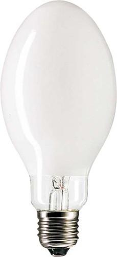 Philips Lighting Entladungslampe 50W E27 CDO-ET PLUS 50W/828