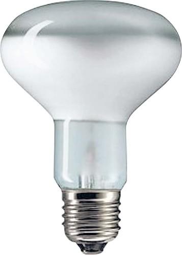 Scharnberger+Hasenbein Reflektorlampe 80x110mm R80 41574
