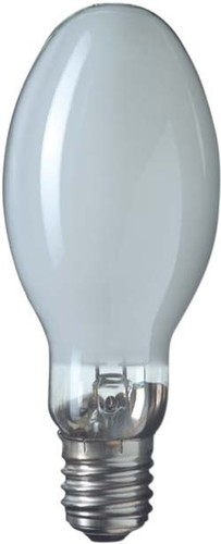 Radium Lampenwerk Natriumdampflampe RNP-E/LR 70WS230/E27