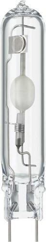 Philips Lighting Entladungslampe G8,5 CDM-TC Elite 50W/930