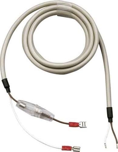ABB Stotz S&J Kabelsatz Erweiterung KS/K2.1