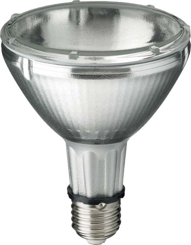 Philips Lighting Halogenmetalldampflampe 35W 930PAR30L 10D CDM-R Elite#24192800