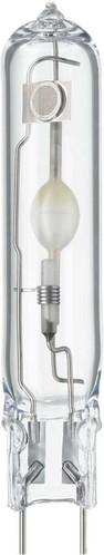Philips Lighting Entladungslampe G8.5 CDM-TC Elite 35W/942