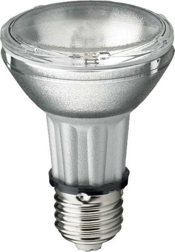 Philips Lighting Halogenmetalldampflampe 35W 930PAR20 10D CDM-R Elite#65155000