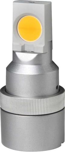 Megaman LED-Modul TECOH MHx LB2602 17W 3000K MM 59303