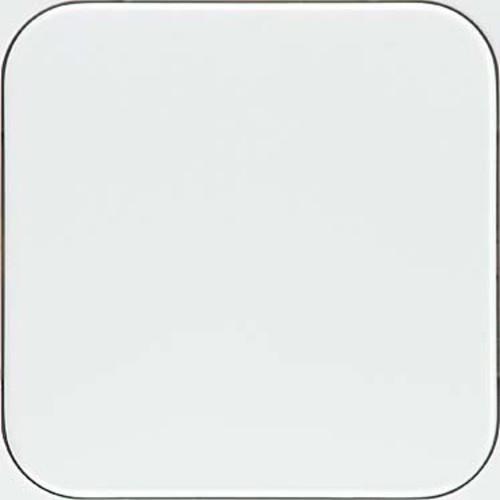 Elso Bedienfläche pw für Dimmer 207040