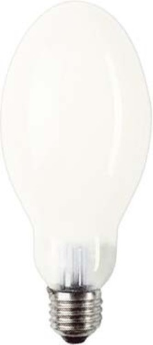 Osram LAMPE Powerstar-Lampe E40 HQI-E 250/D PRO COAT