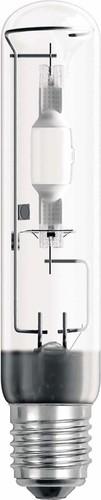 Osram LAMPE Powerstar-Lampe 250W E40 HQI-T 250/D PRO