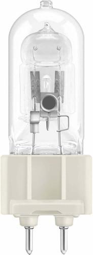 Osram LAMPE Powerstar-Lampe G12 HQI-T 150/WDL UVS