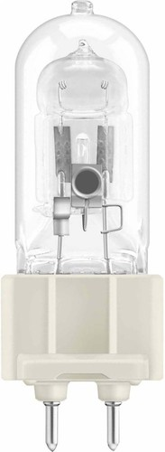 Osram LAMPE Powerstar-Lampe G12 HQI-T 150/NDL UVS