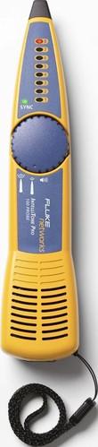 Fluke Networks IntelliTone 200 Probe MT-8200-63A