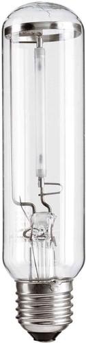 Osram LAMPE Vialox-Lampe 100W E40 NAV-T 100 SUPER 4Y