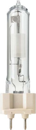 Philips Lighting Entladungslampe 150W G12 CDM-T 150W/942