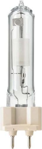 Philips Lighting Entladungslampe 150W G12 CDM-T 150W/830