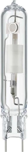 Philips Lighting Entladungslampe 70W 6500lm CDM-TC 70W/830