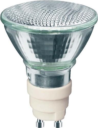 Philips Lighting Entladungslampe 35W/930 MR16 40D CDM-Rm Mini#16306000