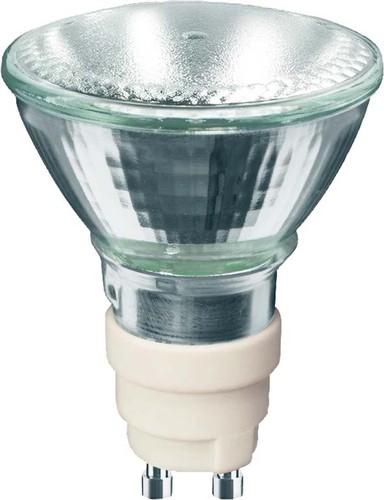 Philips Lighting Entladungslampe 20W/830 MR16 25D CDM-Rm Mini#20301800