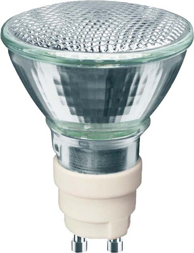 Philips Lighting Entladungslampe 20W/830 MR16 40D CDM-Rm Mini#20303200