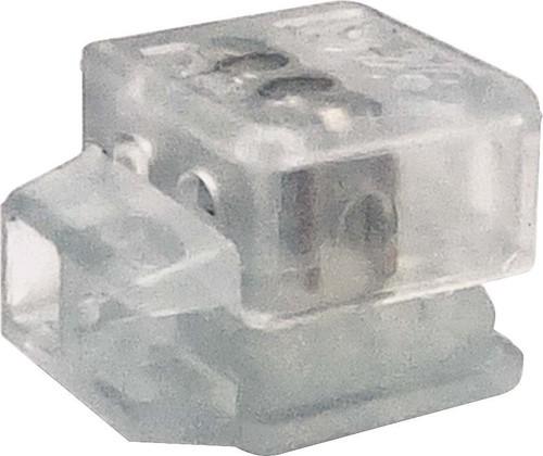 Cellpack Aderverbinder AVS/2-9/transparent