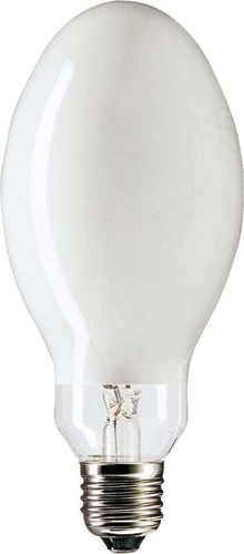 Philips Lighting Entladungslampe PlusXtra 50W SL24 SON APIA #92813600