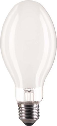 Philips Lighting Entladungslampe E27 SON 50W