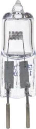 Scharnberger+Hasenbein OP-Lampe 11x44mm G6,35 22,8V 250W 11576