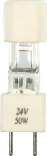 Scharnberger+Hasenbein OP-Lampe 14,5x51mm G8 24V 50W 11578