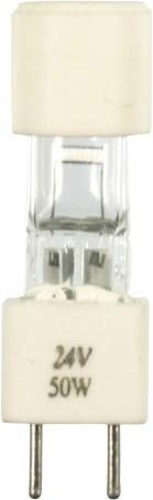 Scharnberger+Hasenbein OP-Lampe 14,5x51mm G8 24V 100W 11579