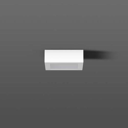 RZB LED-Notl.Aufbaudownlight 3000K 672267.002