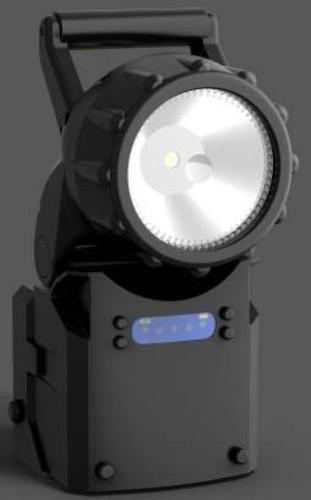 RZB LED-Handscheinwerfer 672317.003