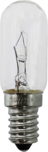 Scharnberger+Hasenbein Röhrenlampe 22x70mm E14 28V 25W 300° 29939