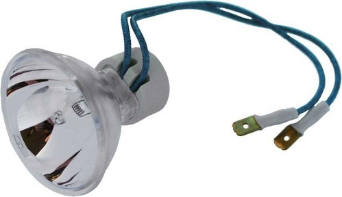 Scharnberger+Hasenbein Signallampe 50x47mm K23d 42V 65W 40998