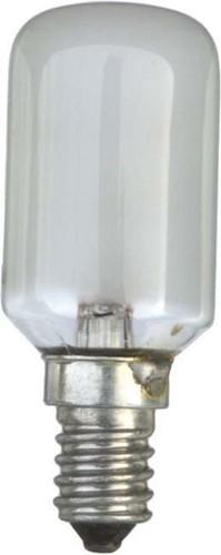 Scharnberger+Hasenbein Röhrenlampe 25x72mm E14 230V 25W mAtt 41526